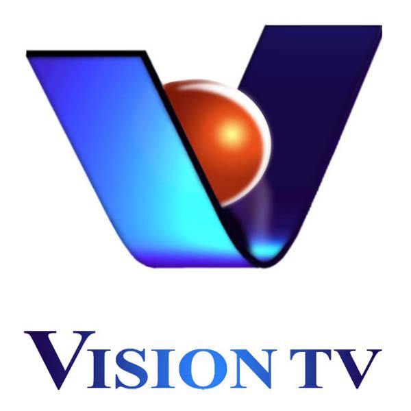VTV.jpg