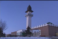 calgarymosque_small.jpg