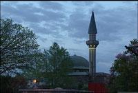 ottawa-masjid_small.jpg
