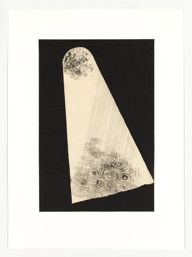Nocturnes  by Stas Orlovski
