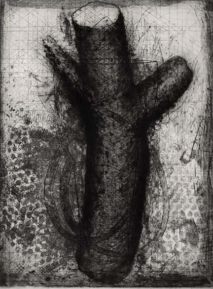 Prints by Joseph Piasentin