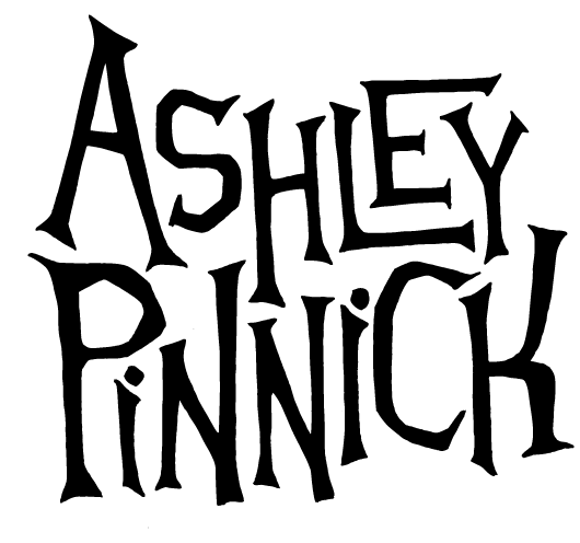 Ashley Pinnick
