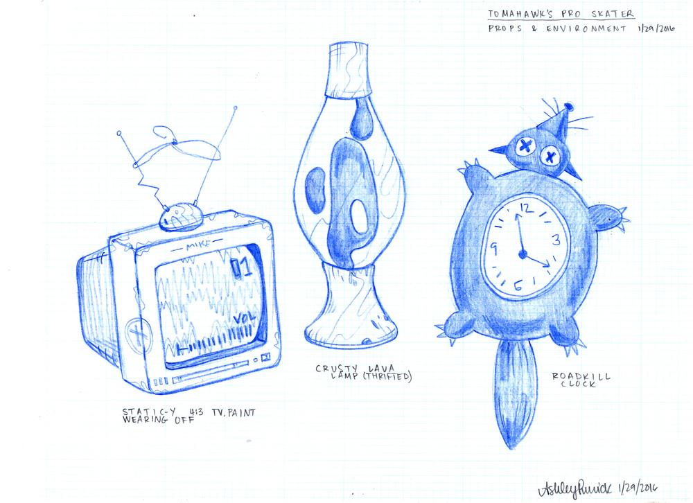 tomohawk_sketches_02.jpg