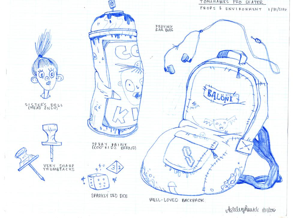 tomohawk_sketches_01.jpg
