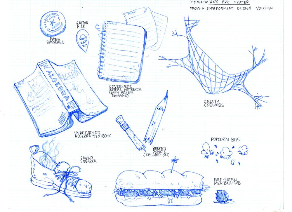 tomohawk_sketches_03.jpg