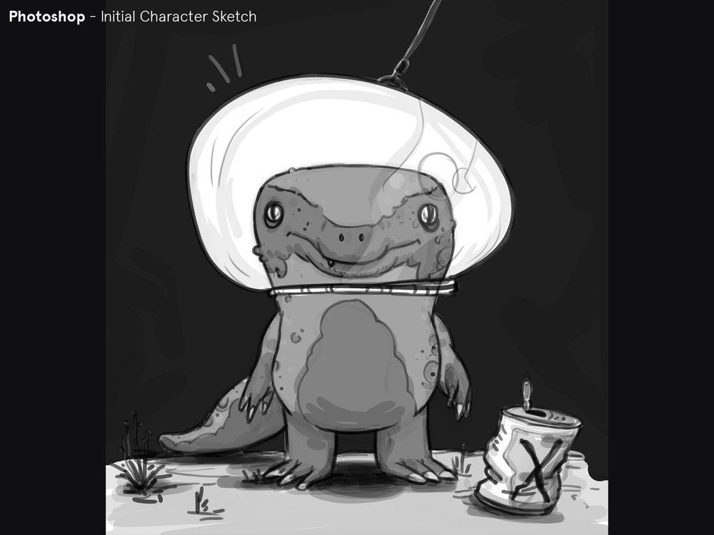 CharacterWorkflow01.jpg