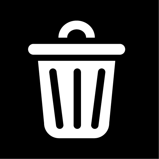 GUISourceAssets_128x128_PanelIcons_01_Trash_Standard.png