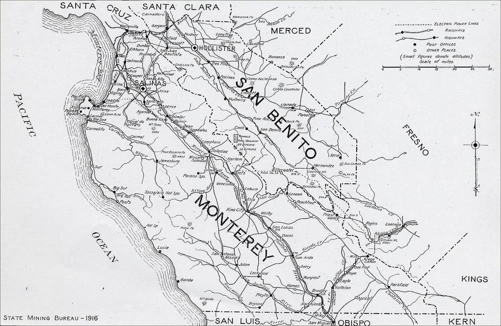 ca-bull_88_1919__p195_map.jpg