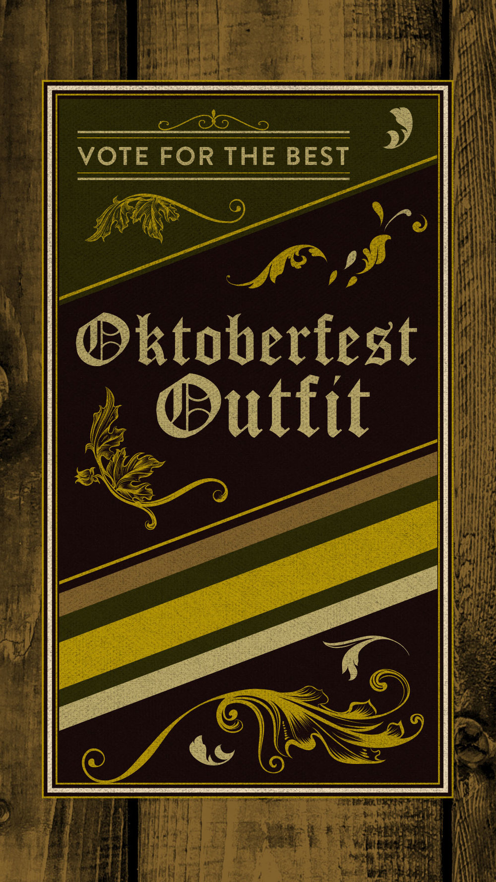 10_Oktoberfect_Outfit-01_rev.png
