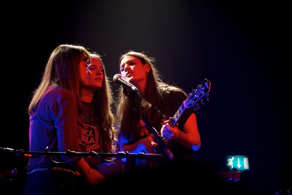 The_Staves_by_Paul_Hudson.jpg