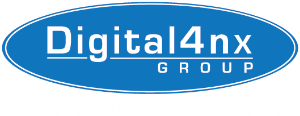 Digital Forensic Investigations, Electronic Discovery Consulting and Advisory Services, Cyber Security