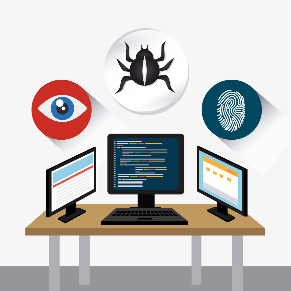hacking computer and vulnerability assessment tools Computer hacker is any person who is an expert of computer programming hacking tools may also perform vulnerability assessment and.