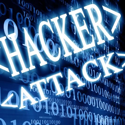 hacker-attack.jpg