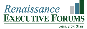 Renassance Exec Forum Logo.png
