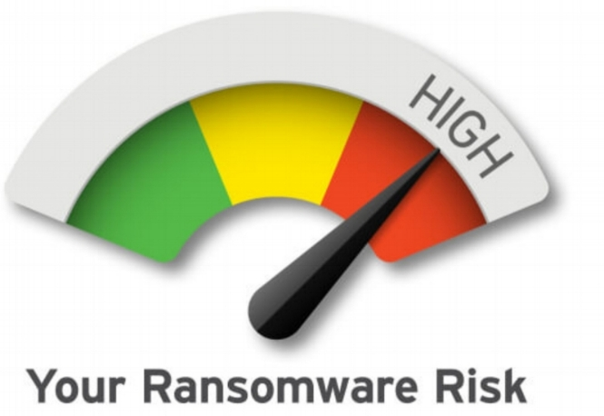 high ransomware risk.jpg