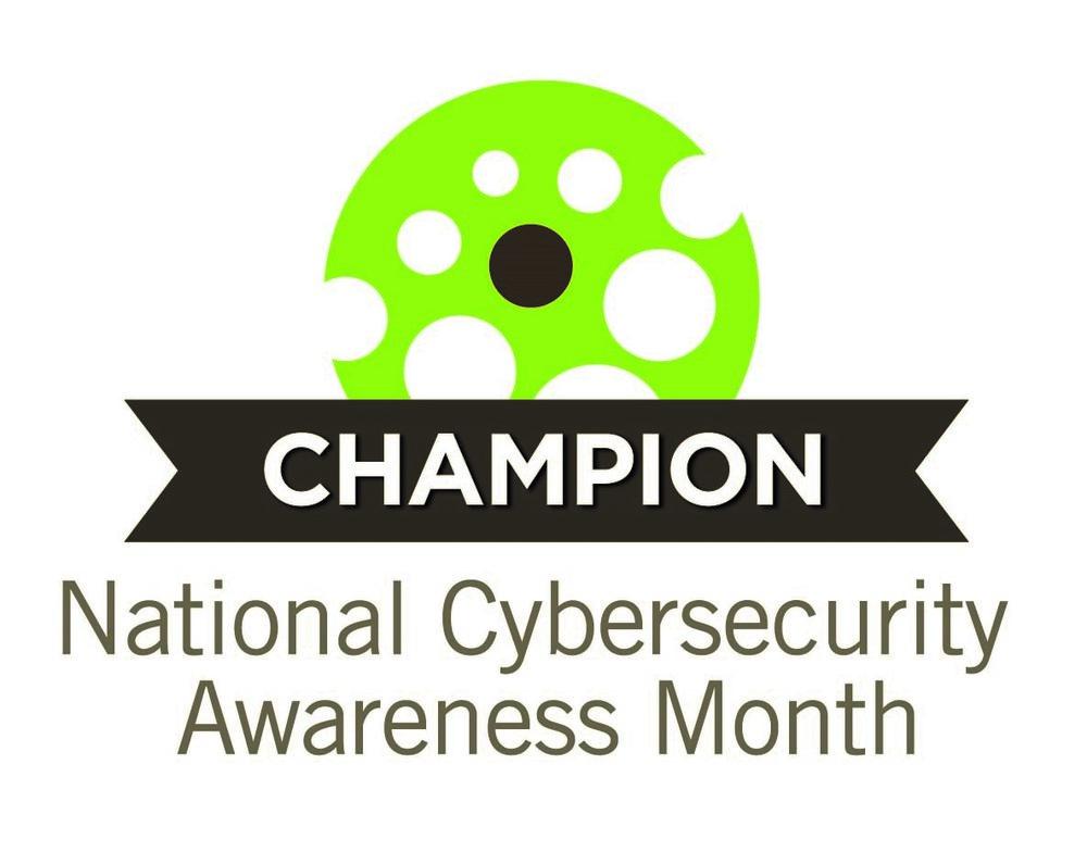 NCSAM Champion Logo.jpg