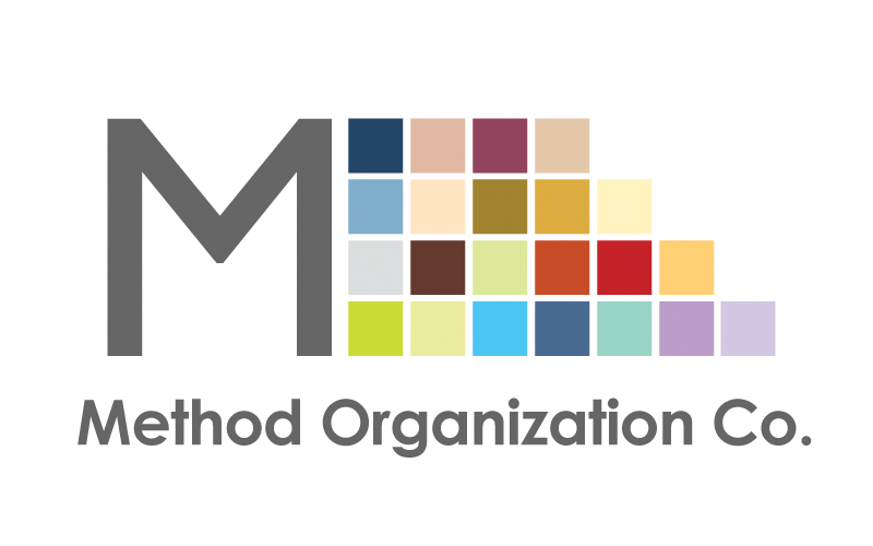 Method Organization Co.