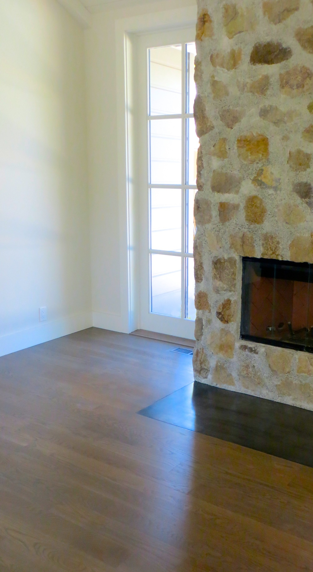 Madrona House Floor w fireplace - photoshop.jpg