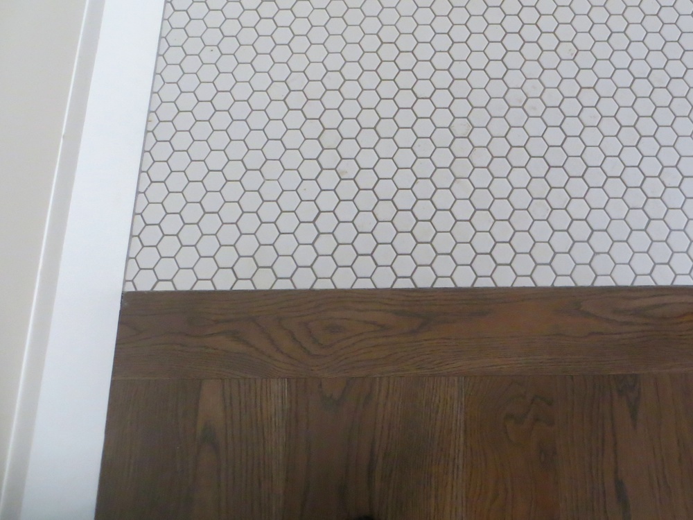 Floor to Tile close up.jpg