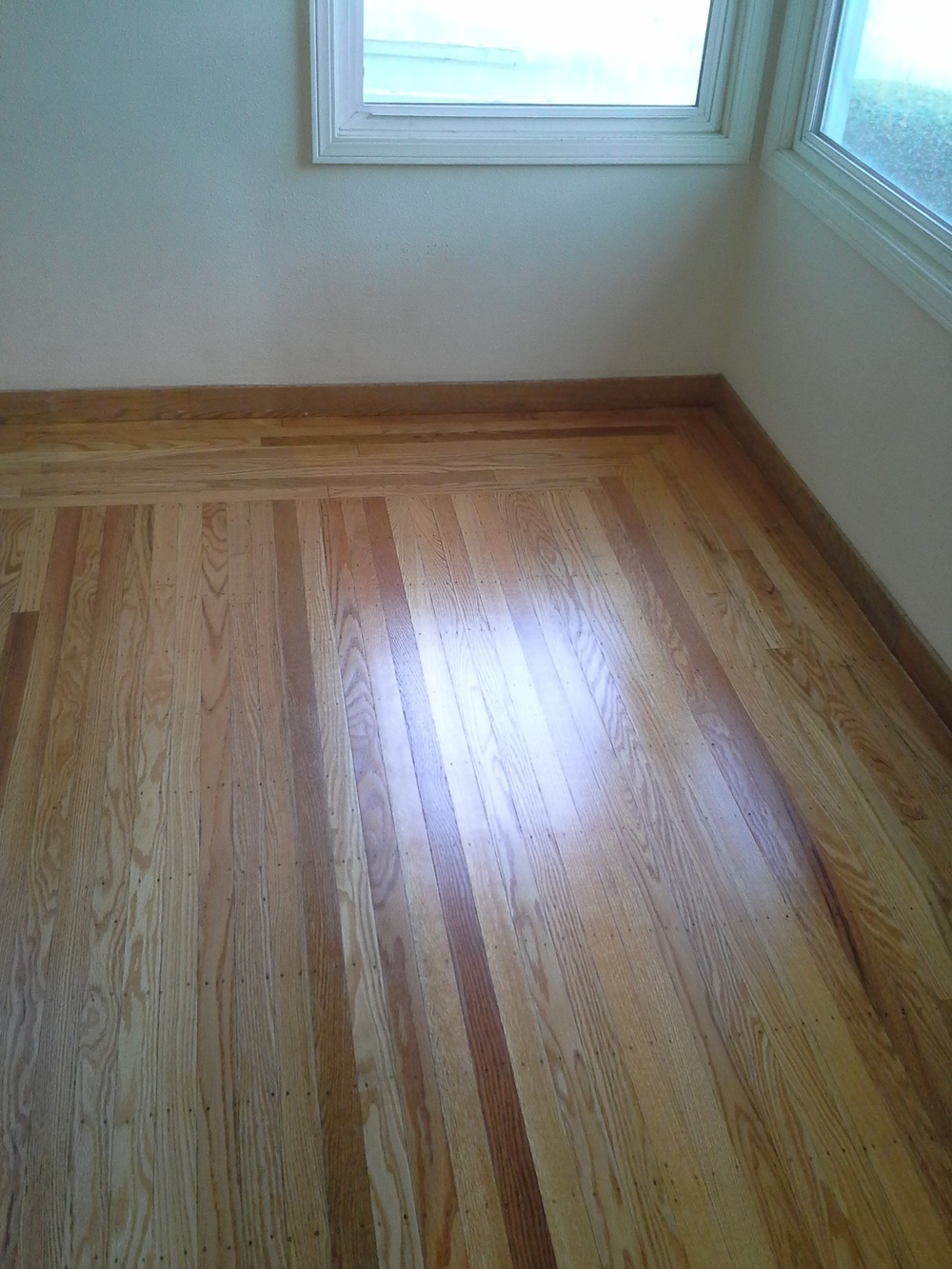 Floor photo.jpg