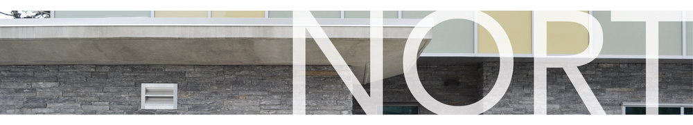 Project Tiles-01.jpg