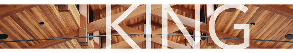 Project Tiles-02.jpg