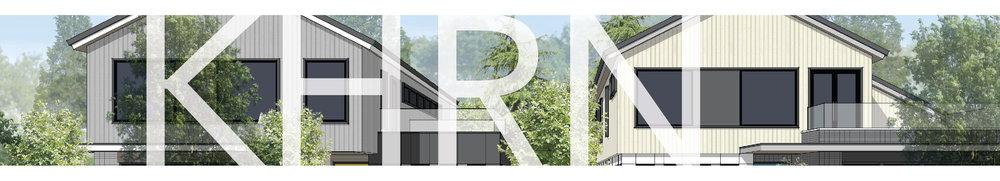 Project Tiles-19.jpg