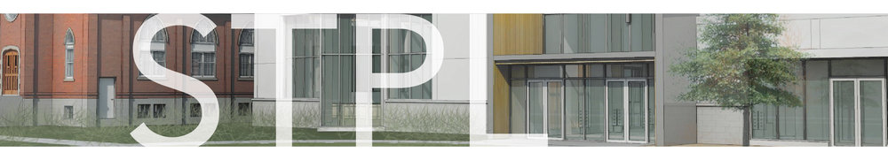Project Tiles-24.jpg
