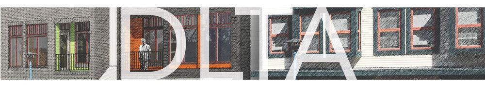 Project Tiles-03.jpg