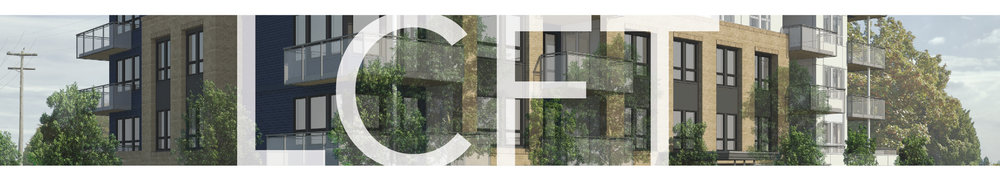 Project Tiles-17.jpg