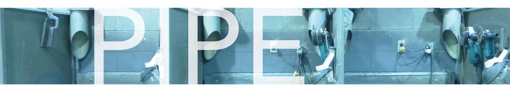 Project Tiles-22.jpg