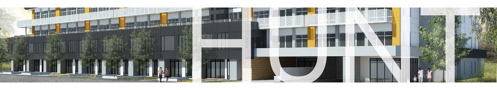 Project Tiles-21.jpg