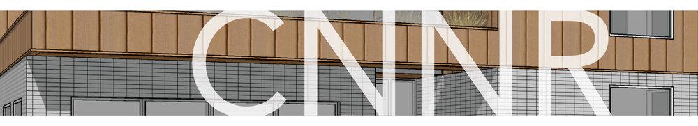 Project Tiles-23.jpg