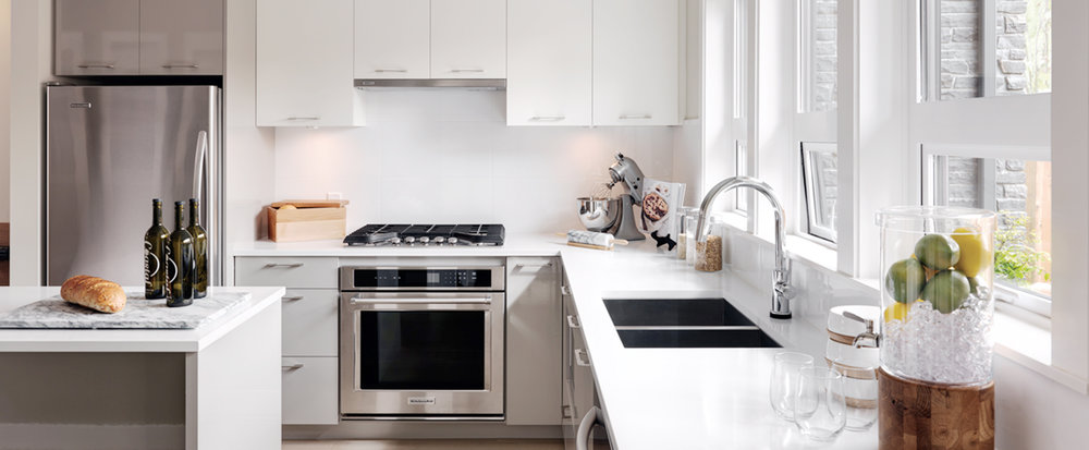 Northgate_cityhomes_kitchen.jpg