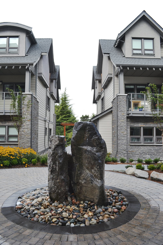 Northgate_cityhomes_courtyard.JPG
