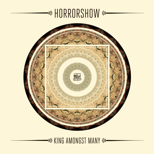 horrorshow king amoungst many.jpg