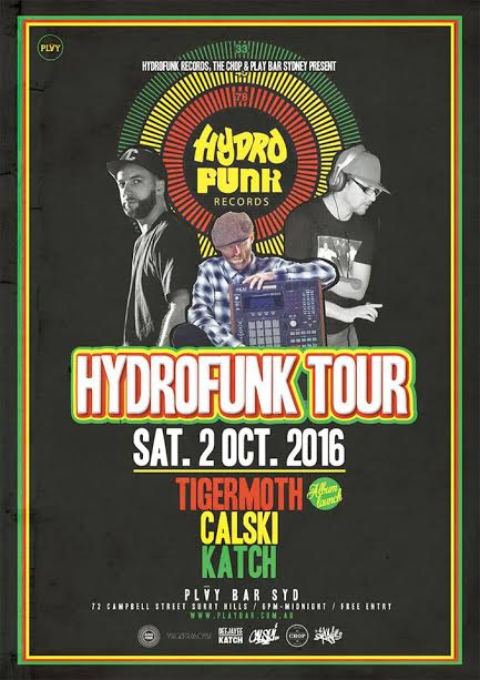 Hydrofunk Tour.jpg