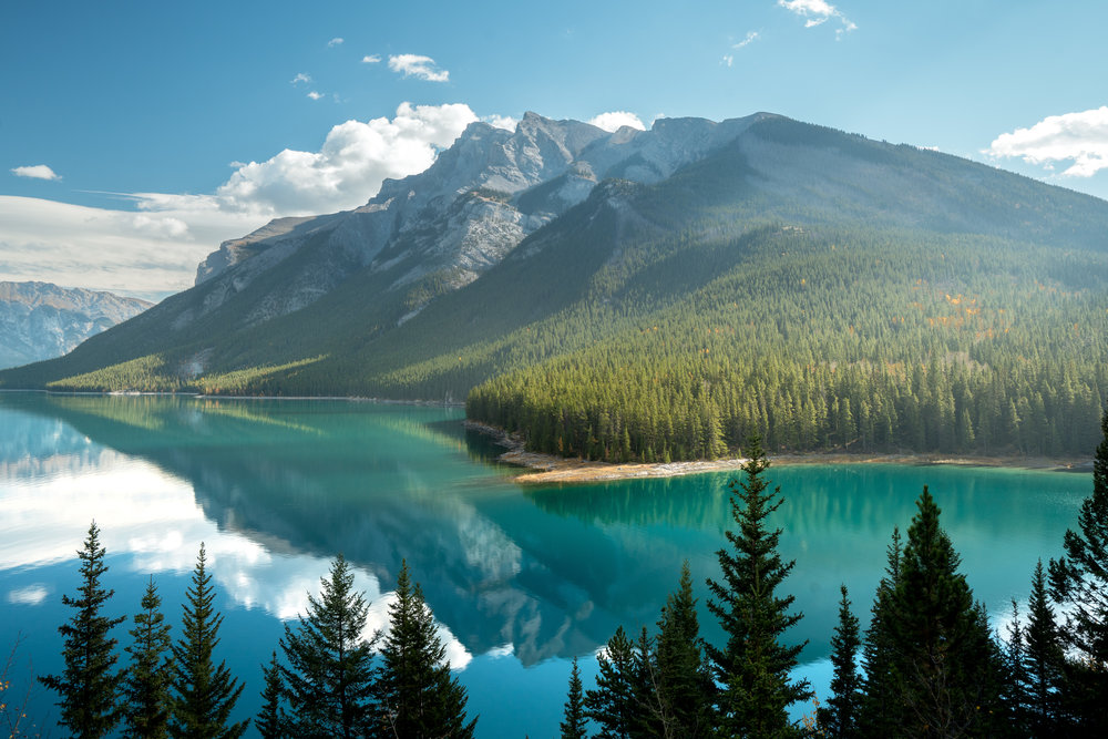 Copy of Lake Minnewanka.jpg