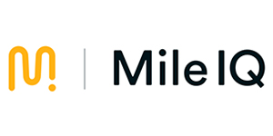 mile-iq-20170615142427.jpg