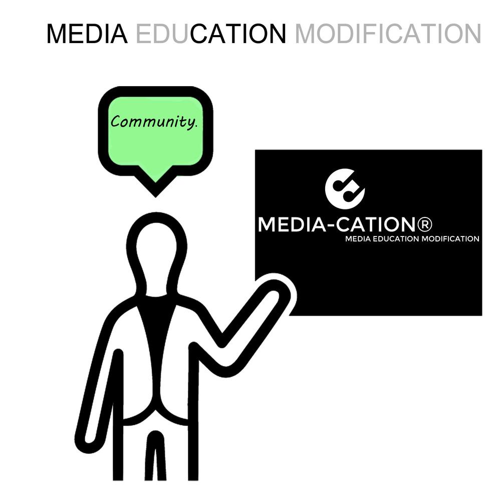 MEDIA-CATION® PROGRAMS.jpg