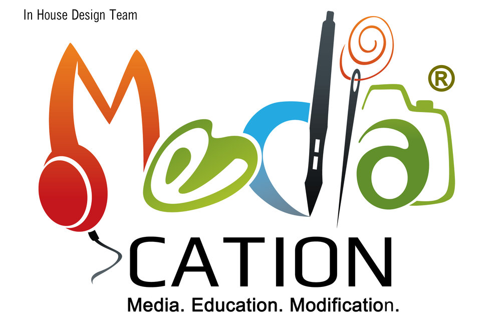 Media-Cation Design Team