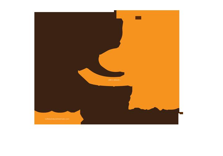 Coffee and Sunshine Music Collective