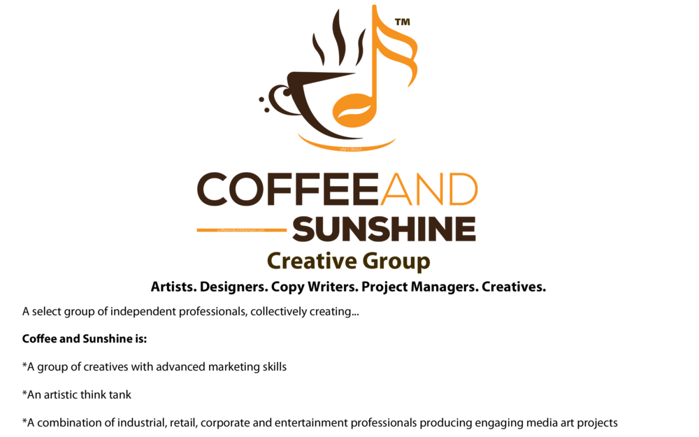 coffee creative Page.png