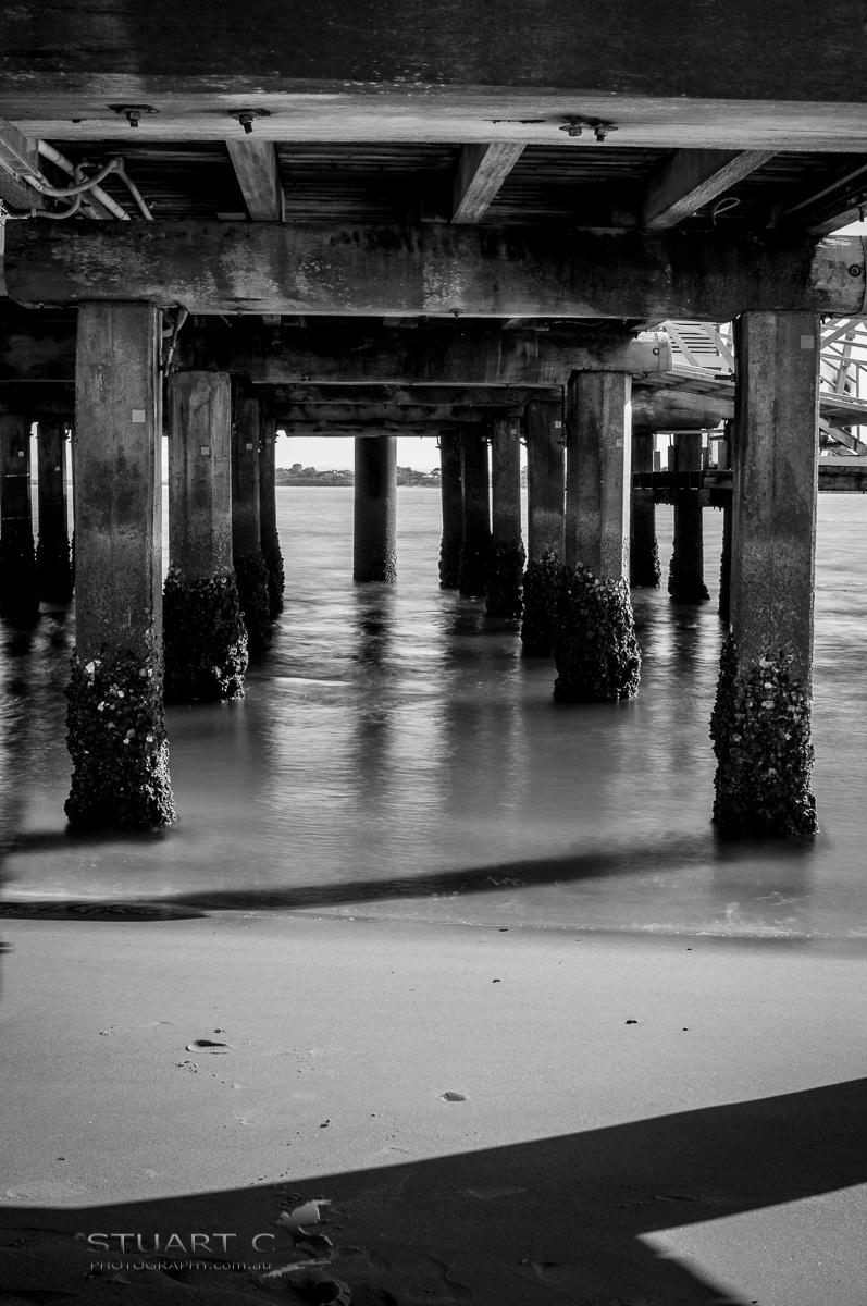 2. Shoreline