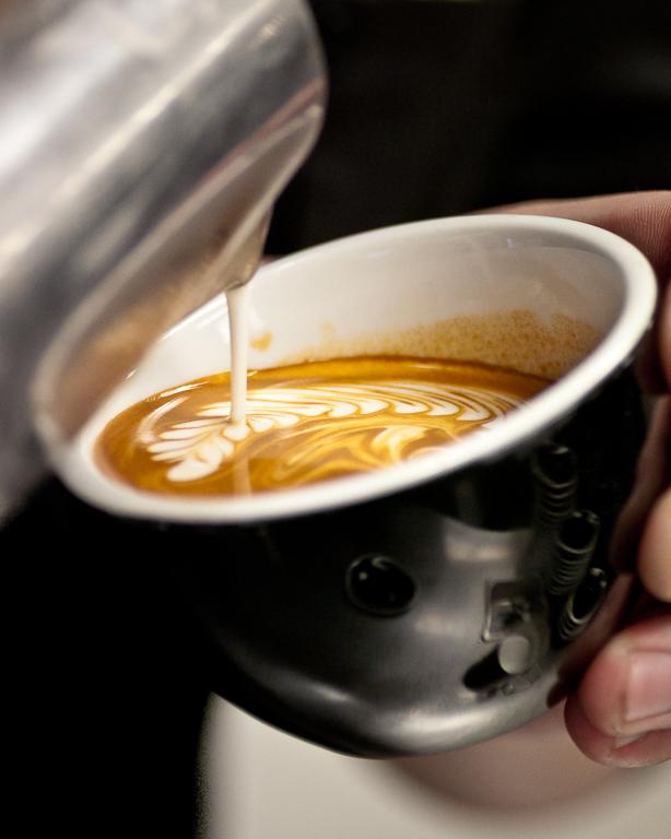 StuartcLCcoffee.jpg