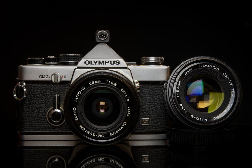 DSC_6971-cameras_sml-2.jpg