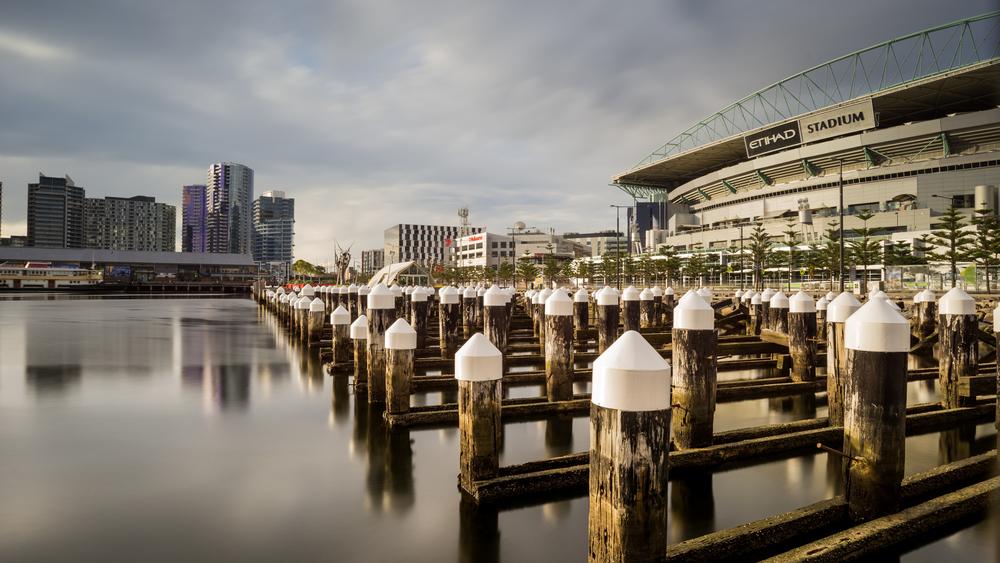 DSC_6359-Docklands.jpg