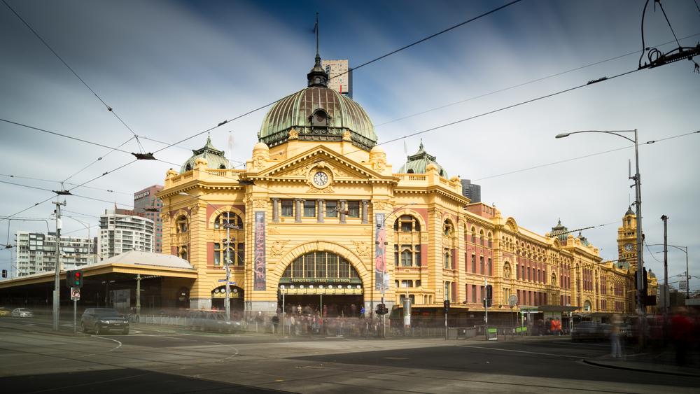 DSC_6458-Flinders Station.jpg