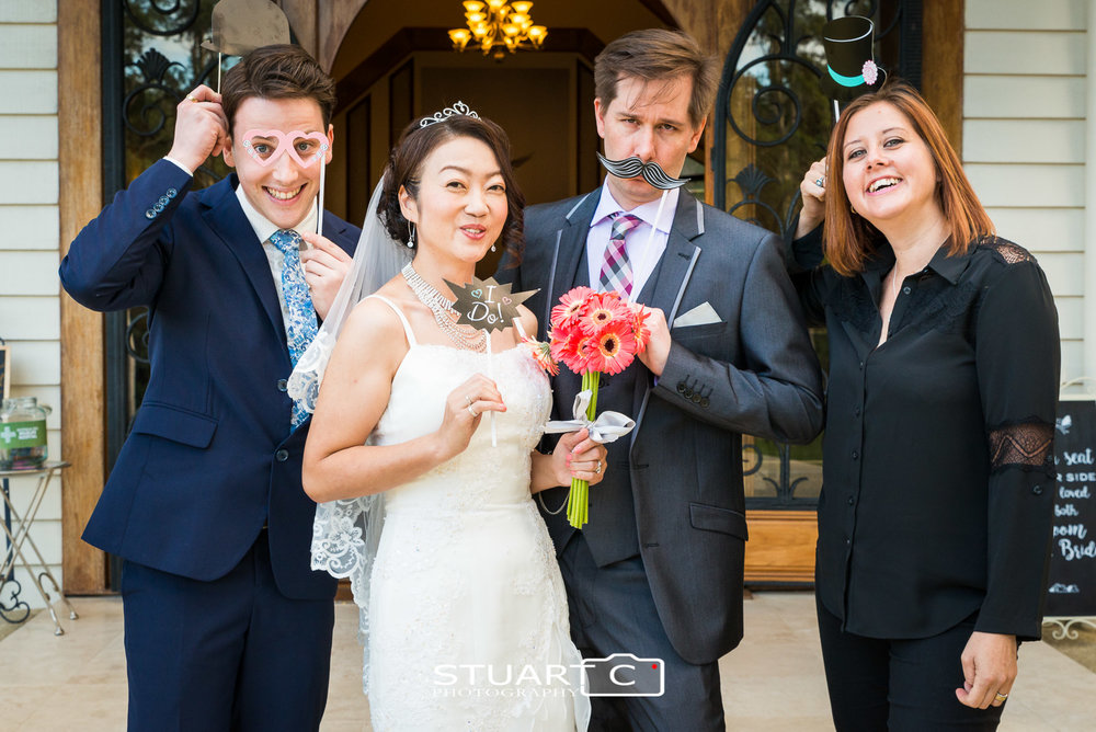 Ryan and Yuka Wedding-3.jpg