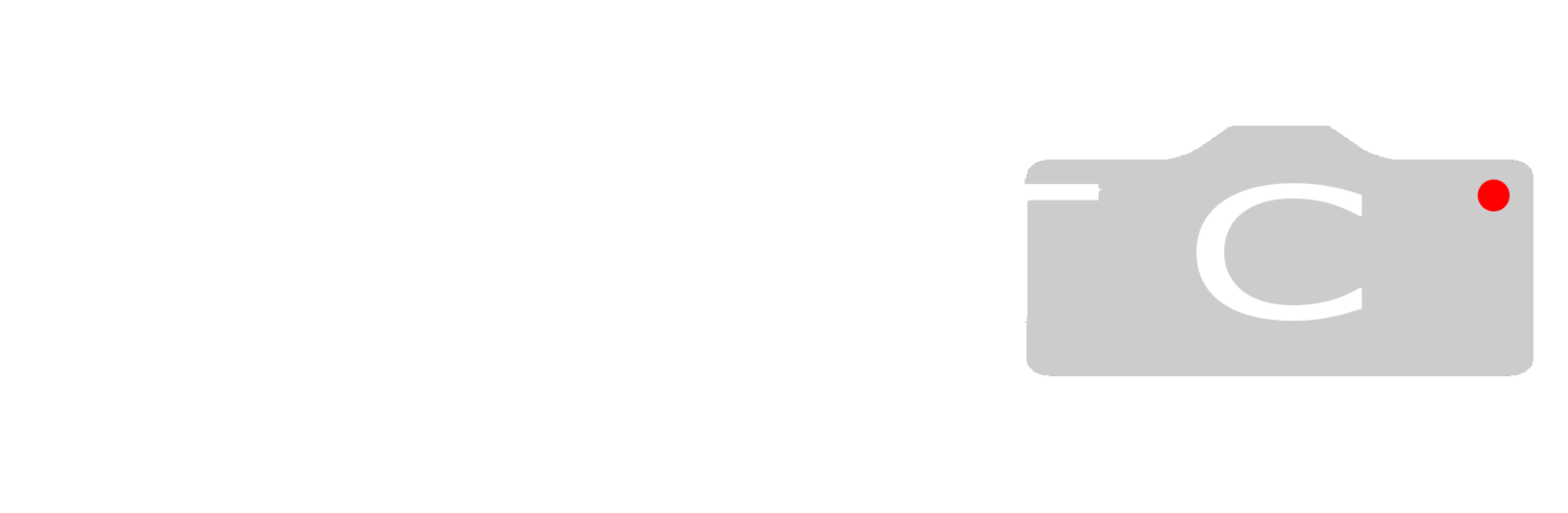 Stuart C Photography